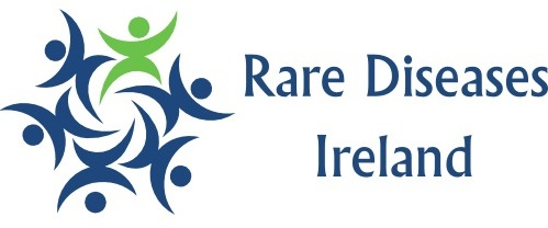 Rare Diseases Ireland